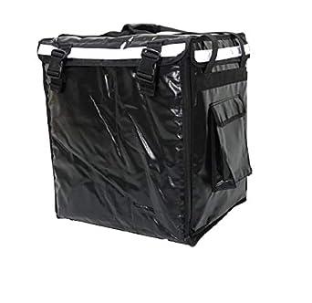 Amazon.com: pk-65 a: Mochila entrega de alimentos bolsa, 10 ...