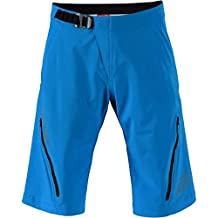 Troy Lee Designs Resist Shorts Blue 32 USA