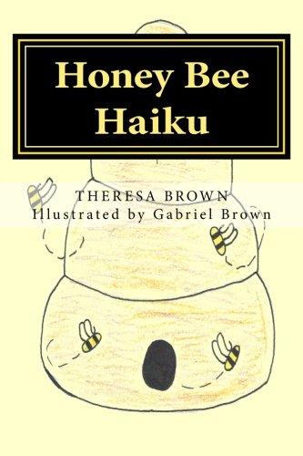 Honey Bee Haiku
