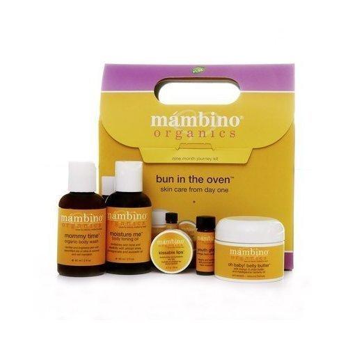 mambino-organics-bun-in-the-oven-kit-by-mambino-organics