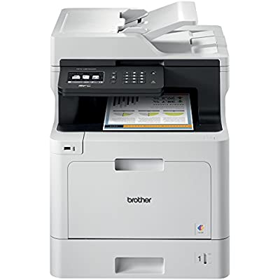 brother-color-laser-printer-multifunction