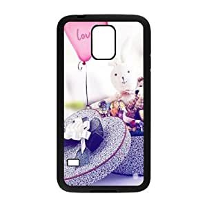 HD Special Style Images , Unique Designed Phone Case For Samsung Galaxy S5 Generation