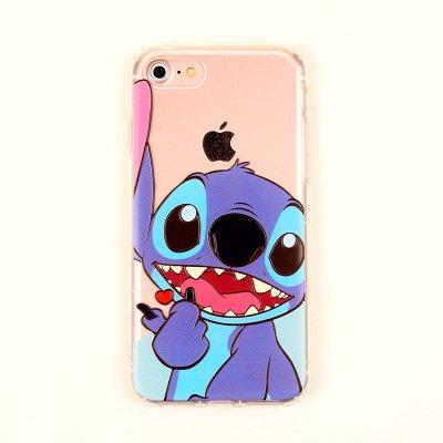 iphone 6 kids case blue