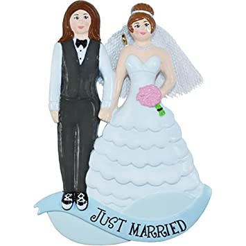 cute gay marriage