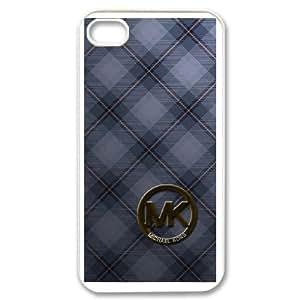 iPhone 4,4S Phone Case Michael Kors Case Cover PP8K312433