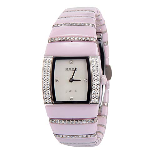 Rado Sintra Superjubile Ladies Watch R13652901