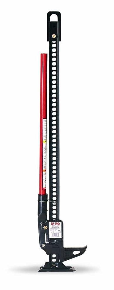 果てしない代わってsteman--net エアージャッキ エアーウエッジ ジャッキアップ エアーポンプ エアーインフレーター 補助工具 高強度シリコン製品 荷重150/200kg