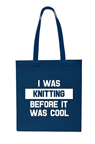Tote Cool Beach Shopping 42cm Bag Was It 10 Was Knitting Gym Before Maroon litres Navy x38cm I gzRqAYXn