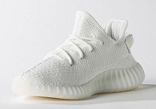 adidas YEEZY BOOST 350 V2 Cream Cream White (アディダス 350 B071RXR2M1 イージーブースト 350 V2 クリームホワイト ) #CP9366 B071RXR2M1 26cm(US8), 玉川村:d19fa191 --- oxfordtavern.com