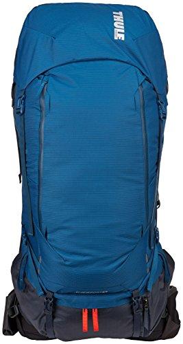 Thule Guidepost, mochila para hombre Azul