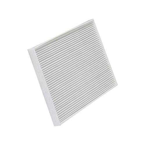 Ecogard XA6101 Air Filter