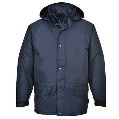 Portwest US530NARXXXL Regular Fit Arbroath Breathable Fle...