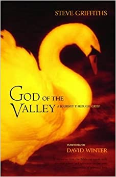 Book God of the Valley: A Journey through Grief by Steve Griffiths (2003-10-17)