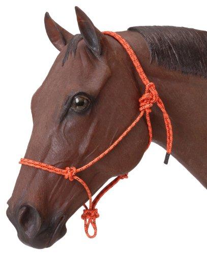 Tough 1 Horse Poly