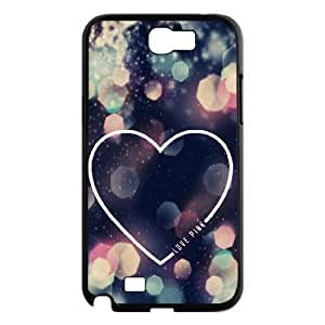 taoyix diy Love Pink The Unique Printing Art Custom Phone Case for Samsung Galaxy S3 I9300,diy cover case ygtg568255