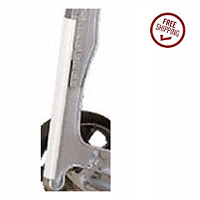 Magline Nylon Glide for Magliner C5 Stair climber Replacement Wear Strip 302115