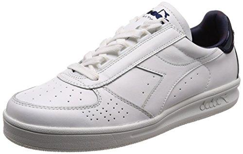 Sneakers Diadora Sneakers Basse Diadora Bianco Bianco Sneakers Basse Diadora xYqwCH4TT