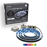 C by GE 80-inch LED Light Strips - Full Color