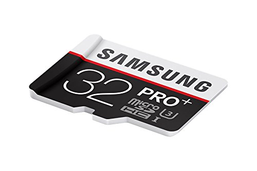 carte SD 32 Go Samsung