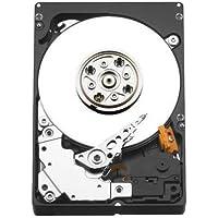 WESTERN DIGITAL WD6001BKHG XE 600GB 10000 RPM 32MB cache SAS 6.0Gb/s 2.5 internal notebook hard drive (Bare Drive)