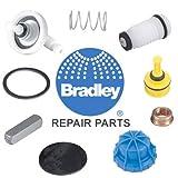 Bradley P15-475 Sensor Kit