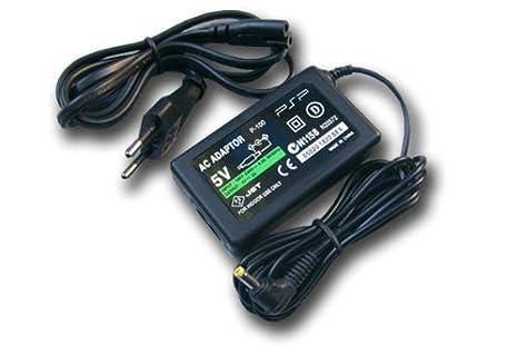 2019 Neuestes Design Uns Stecker 5 V Home Ladegerät Netzteil Ac Adapter Für Sony Playstation Portable Psp 1000 2000 3000 Lade Kabel Ladegeräte Unterhaltungselektronik