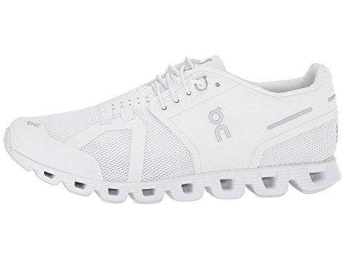 White 0005 Laufschuhe All Damen ON 1xqIn8P0w