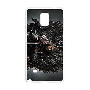 Happy A Game of Thrones Design Personalized Fashion High Quality Phone For Case Iphone 5/5S Cover