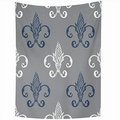 Ahawoso Tapestry Wall Hanging 50