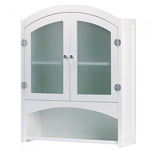 Koehler 35013 Bathroom Wall Cabinet, 30.5