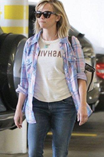 Siwy Women's Hannah Slim Crop Jean, Lucky, 26