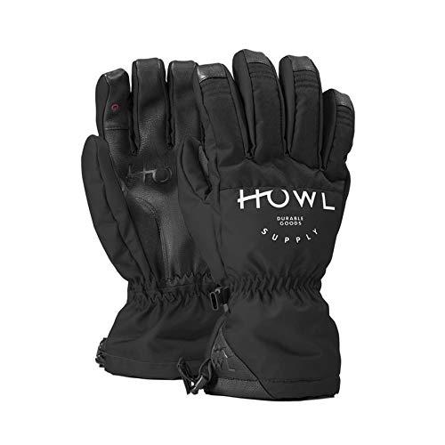 Howl Team Glove