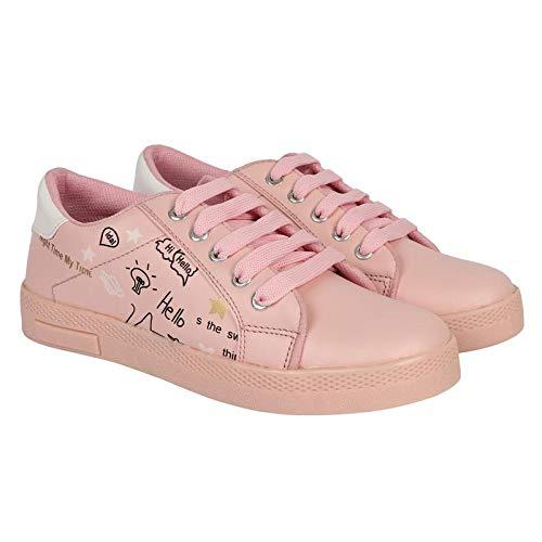 Buy Kiddu Collection Pink Designer