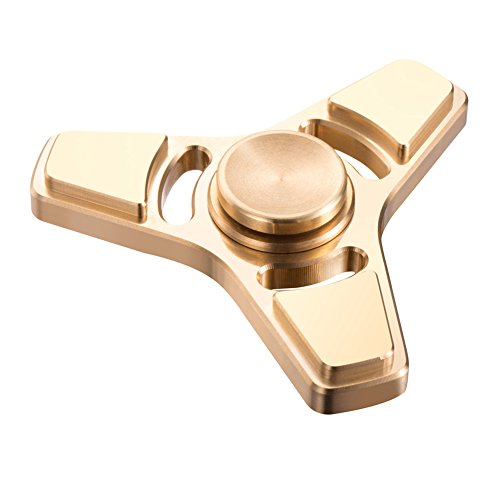 hitasion-hand-spinner-fidget-toys-for-adults-edc-adhd-precision-brass-material-high-speed-2-4-min-sm
