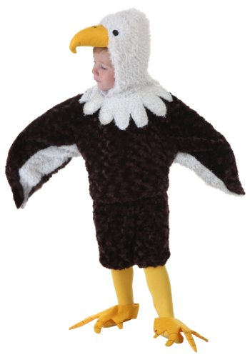 fun-costumes-unisex-child-little-boys-toddler-eagle-costume-2t