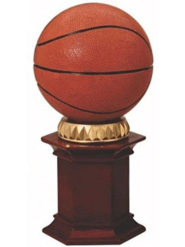バスケットボールトロフィー B01N2UGL3A