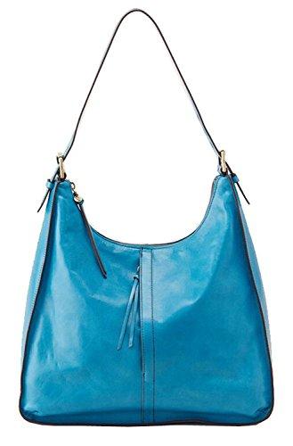 hobo-womens-leather-marley-shoulder-bag-capri
