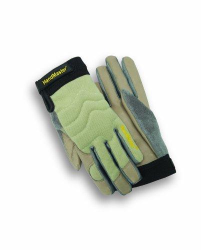 magid-pgp55ts-prograde-plus-deluxe-grain-goatskin-glove-womens-small