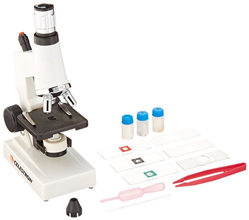 Most Popular Compound Trinocular Microscopes