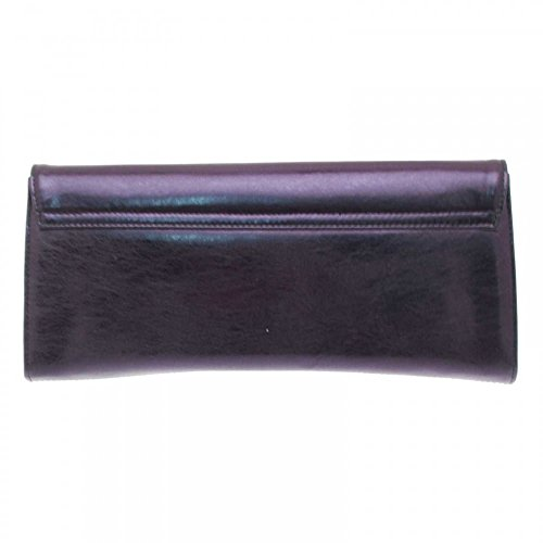 Blue Peter Clutch Peter Women's Kaiser Winema Peter Women's Kaiser Blue Clutch Winema Women's Kaiser d8wCWAUqR
