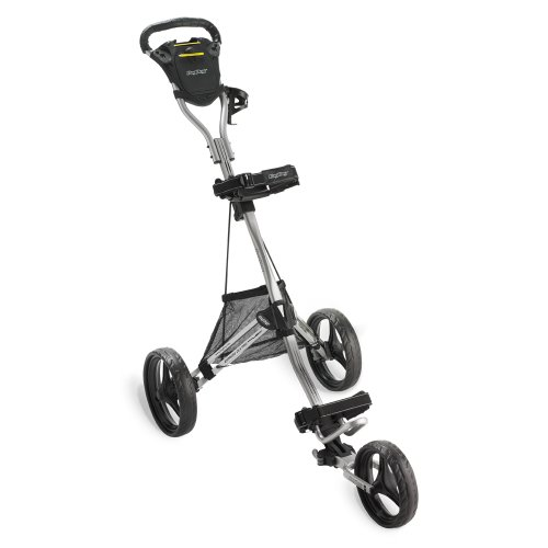 Bag-Boy-Express-DLX-Pro-Golf-Push-Cart