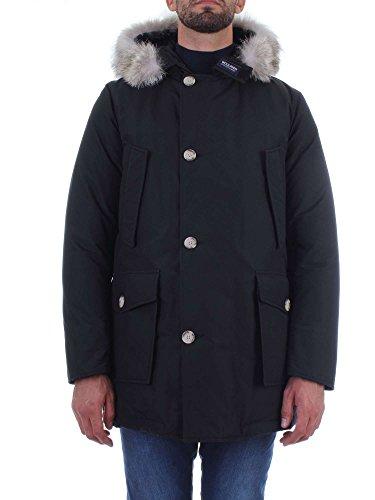 Woolrich Nero Xs Artic Giacca Parka Df Colore Uomo Taglia ffrSq
