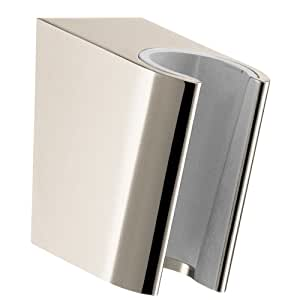 Hansgrohe 28331830 S Porter, Polished Nickel by Hansgrohe