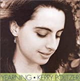 Yearning by Kerry Politzer