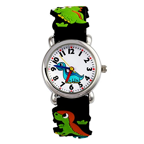 cartoon frozen product children top dropshipping variants disney fashion brand quartz pu watchband watch leather watches white girls