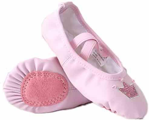 Converse Kids Sneakers /YTHS C//T ALL STAR Navy 3J237C size:28.5 3J237KCON11