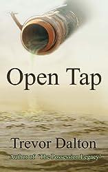 Open Tap