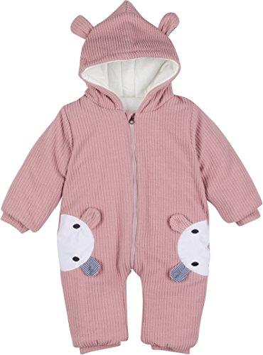 Cheap New Baby Prams - 2