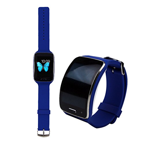 replacement-watch-wristband-for-samsung-galaxy-gear-r750-tpu-strap-wensltd