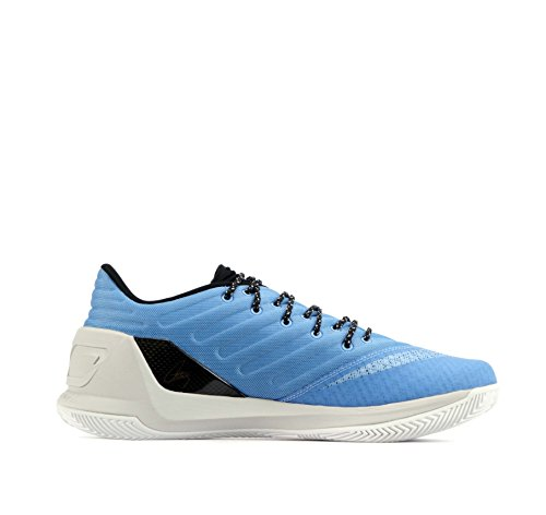 Uomo Blue White Armour Black 41 006 5 Under 475 Black Sneaker EwU4Cq